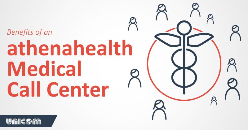 athenahealth medical call center