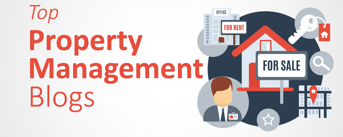 top property management blogs