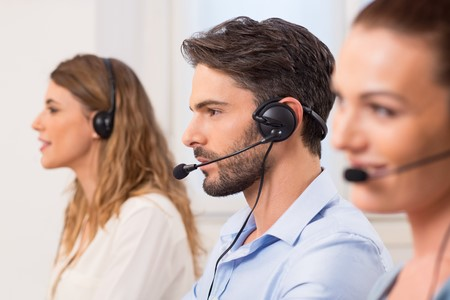 Customer Service Tips for Real Estate Firms