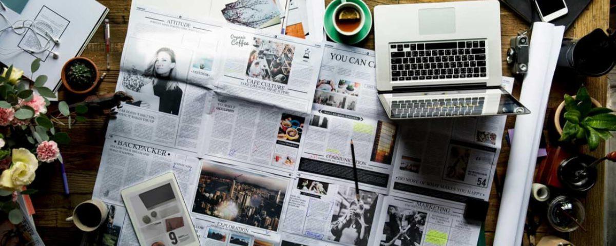 Customer Service Articles