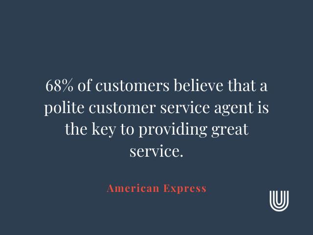 American Express Stats Customer Service