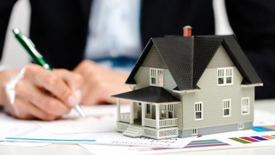 Real Estate Customer Service Ideas
