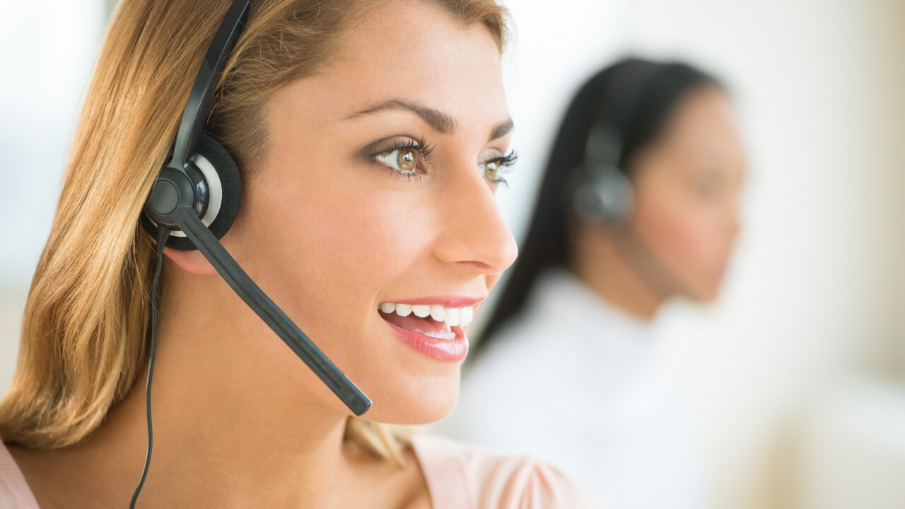 How an HVAC Company Can Use Answering Services Effectively