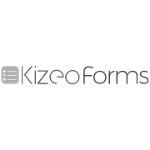 Kizeoforms