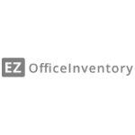 OfficeInventory