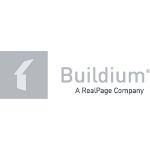 Hemlane Property Management Software
